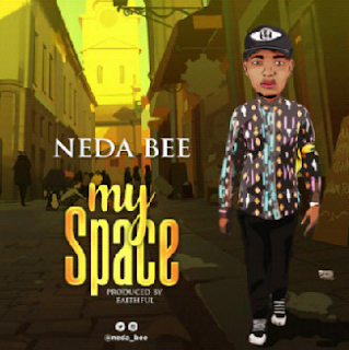 New song: Neda Bee – My Space