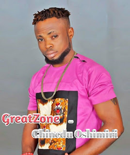 Highlife: Greatzone - Chinedu Oshimiri