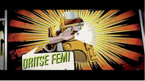 "Video: Oritse Femi – ""Agadatu"""
