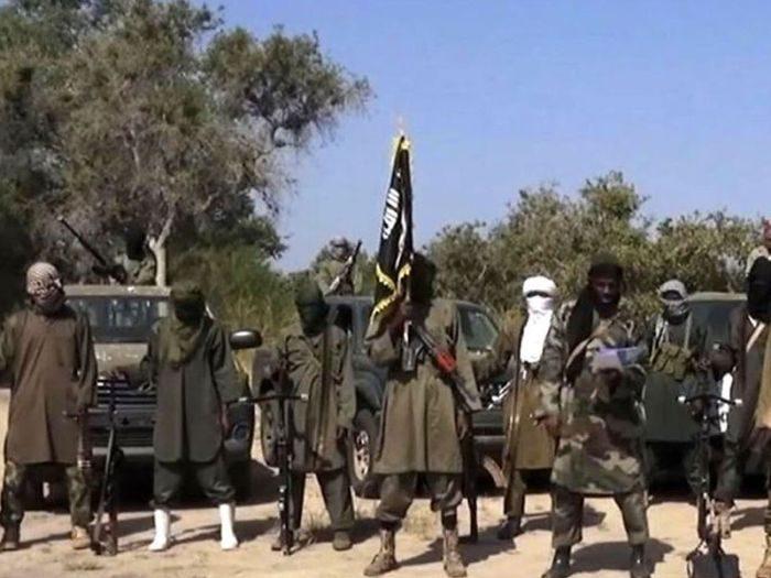 News: Boko Haram Notifies Military Of Fresh Attacks To Come
