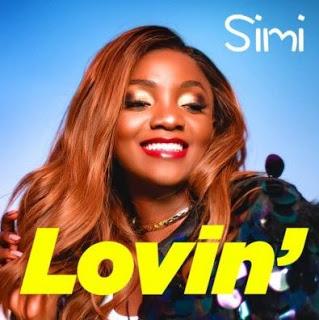 "Lyrics: Simi – ""Lovin"""