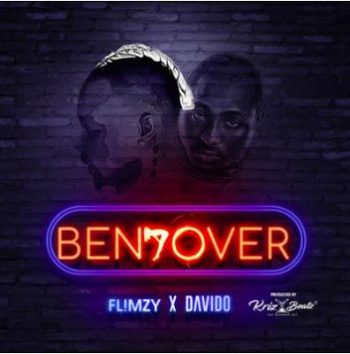 "Flimzy – ""Bend Over"" ft. Davido"