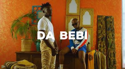 "Lyrics: Mr Eazi -""Dabebi"" ft King Promise & Maleek Berry"