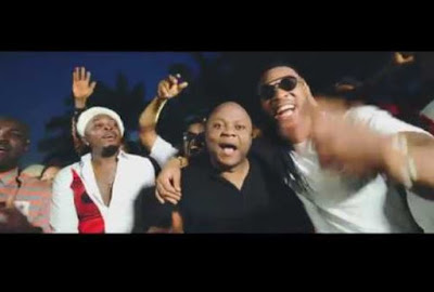 "Video Premiere: Flavour – ""Awele"" ft. Umu Obiligbo"