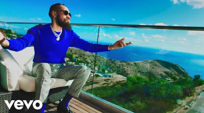"Video: Phyno – ""Iyilu Ife"""
