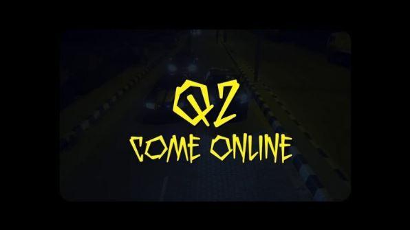 """Video: Q2 – """"Come Online"""""""