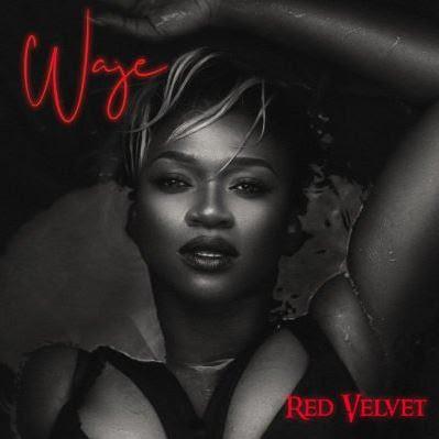 """Audio: Waje – """"Oh My"""" ft. Adekunle Gold"""