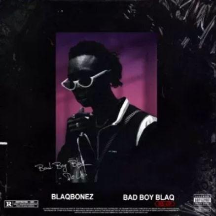 Blaqbonez Ft. Ycee – Play (Remix)