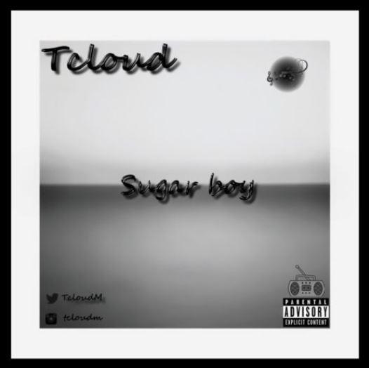 "Tcloud – ""Sugar Boy"""